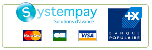 paiement-cb-systempay.png
